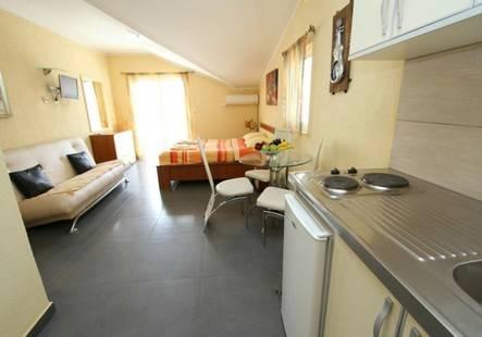 Apartment Vrp
