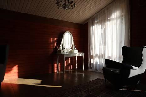 Grass Hotel (Грасс Отель)