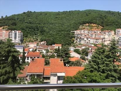 Apartments Adriatic Lux