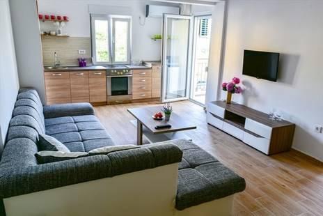 Apartments Kopitovic