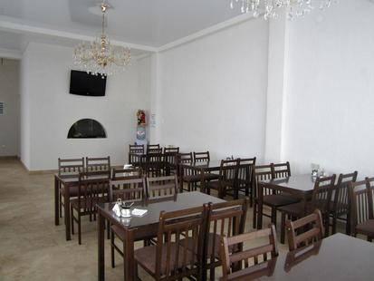 Гостевой Дом Анна Сария
