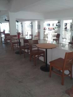 Siam Villa Suites Suvarnabhumi