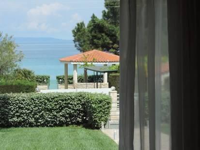 Villa Ergopoli