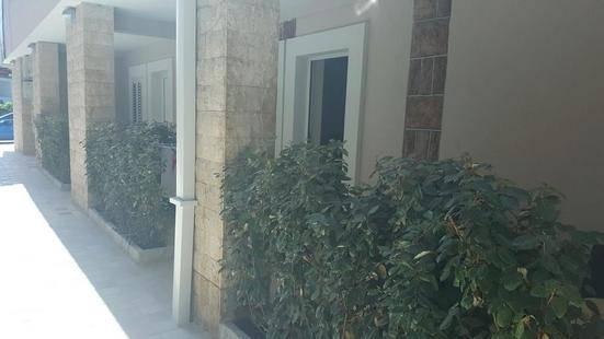 Residence Masha
