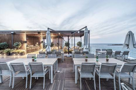 Red Rock Hotel & Suites By Selvese