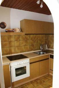 Thalbach Apartments