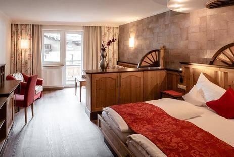 Kendler Hotel