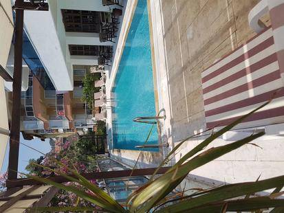Samoy Hotel (Adults Only 16+)
