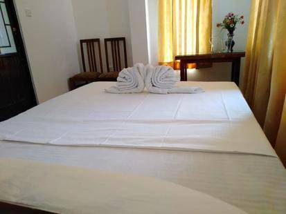 The Finz Hotel
