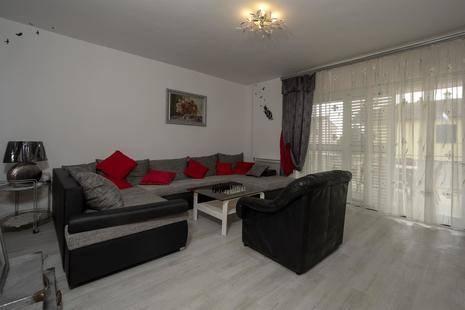 Private Apartment Erceg