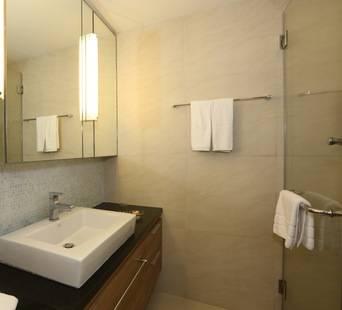 Bangna Pride Hotel & Residence