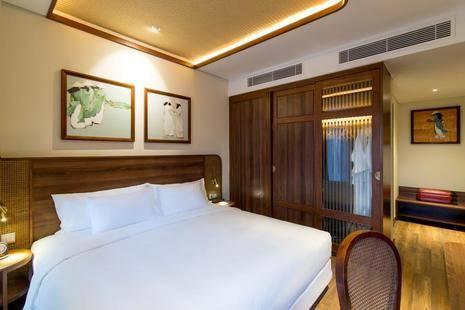 Best Western Premier Sonasea Phu Quoc Resort