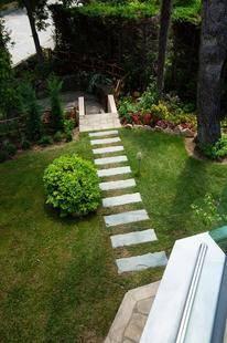 Anemone Villa