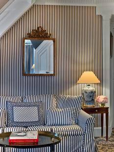 Le Dokhan'S A Tribute Portfolio Hotel