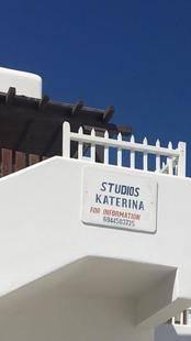 Katerina Studios