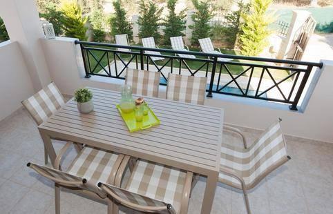 Villa Harmony & Nature