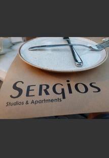 Sergios Studios