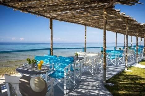 Villas Nefeli Luxury