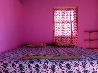 Beach Stay By Om Ganesh Guesthouse