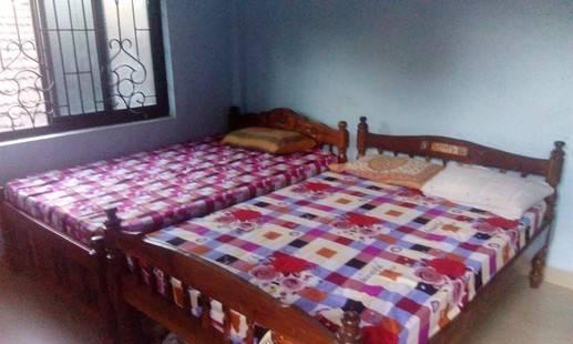 Prakash Holiday Homes Guesthouse