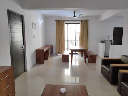 Patnem Palolem Beach Park Apartment