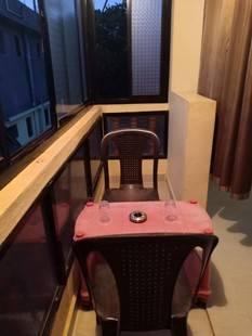 Shankar Guesthouse