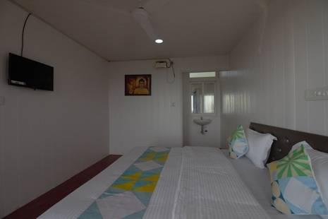 Amrita Guesthouse