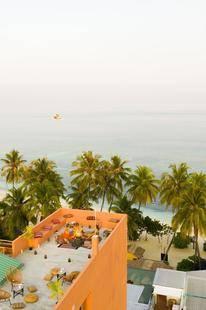 Liyela Retreat Maldives