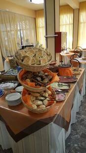 Piccari Hotel