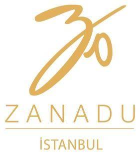 Zanadu Istanbul (The Xanadu)
