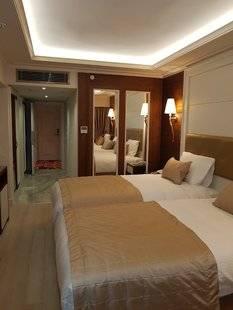 Grand Marcello Hotel