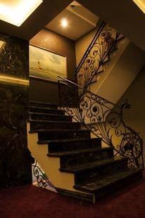 Dencity Hotel