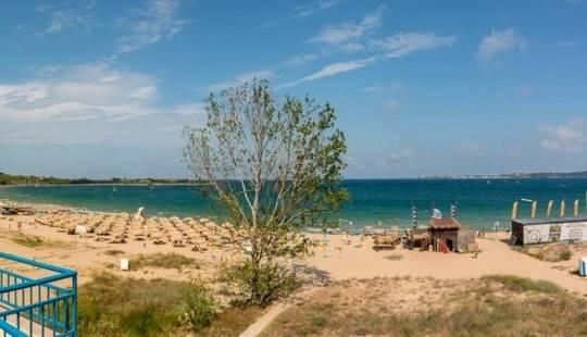 Royal Beach Chernomorets