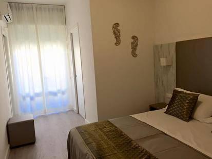 Annalisa Hotel