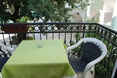 Apartments Vila Romantica
