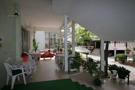 Maria Pierra Hotel
