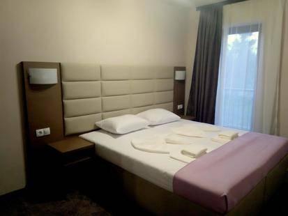 Magnific Hotel