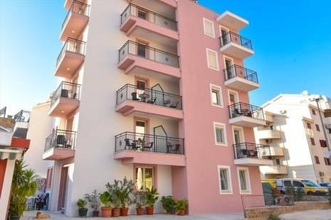Apartments Ines