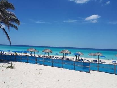 Kawama Standard-Gran Caribe