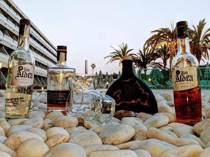Santa Monica Suites