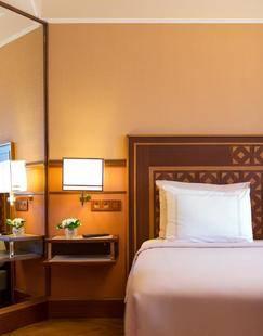Lalahan Hotel