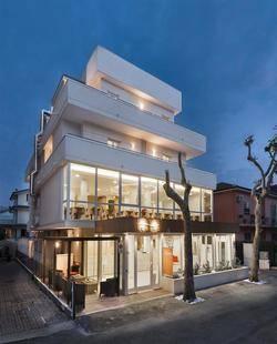 Rubens Hotel