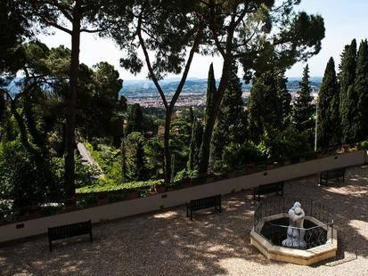 Villa Fiesole