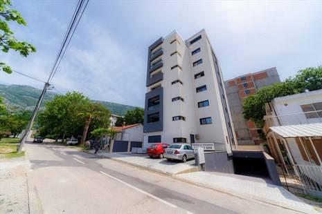Adriatico Apart Hotel