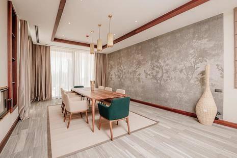 Ananti Resort Residence & Beach Club