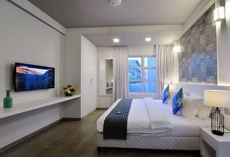 Velana Beach & Velana Blue Maafushi Guest House