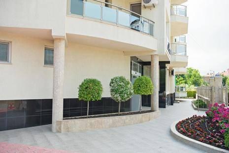 Adena Family Hotel
