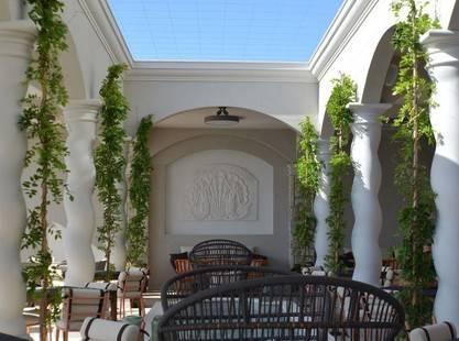 Villa Chinka - Astor Garden (Adults Only 18+)