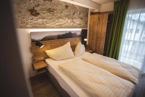 Samerhof Hotel