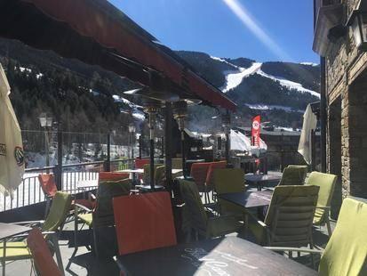 Canaro & Ski